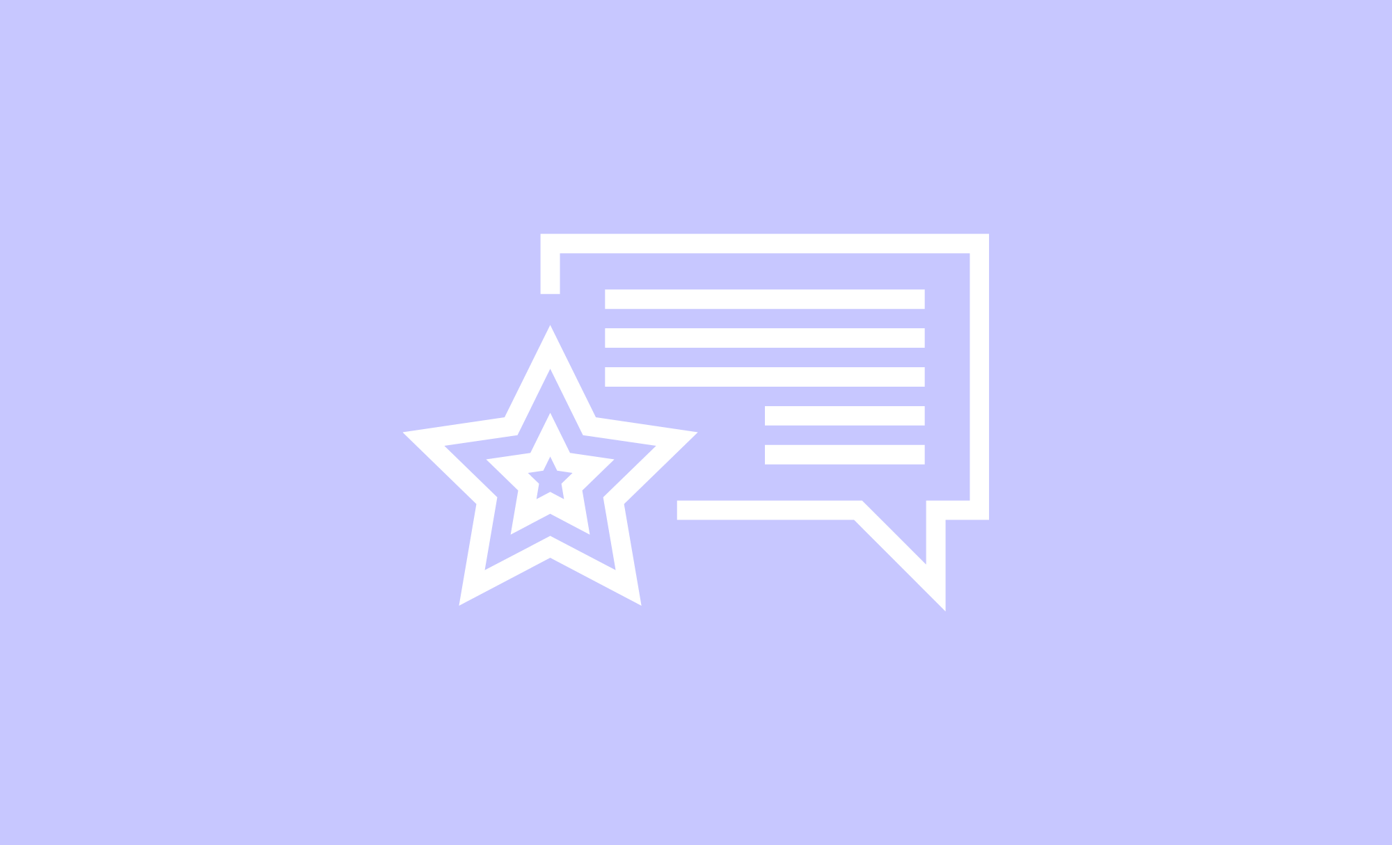 SalesQL Review