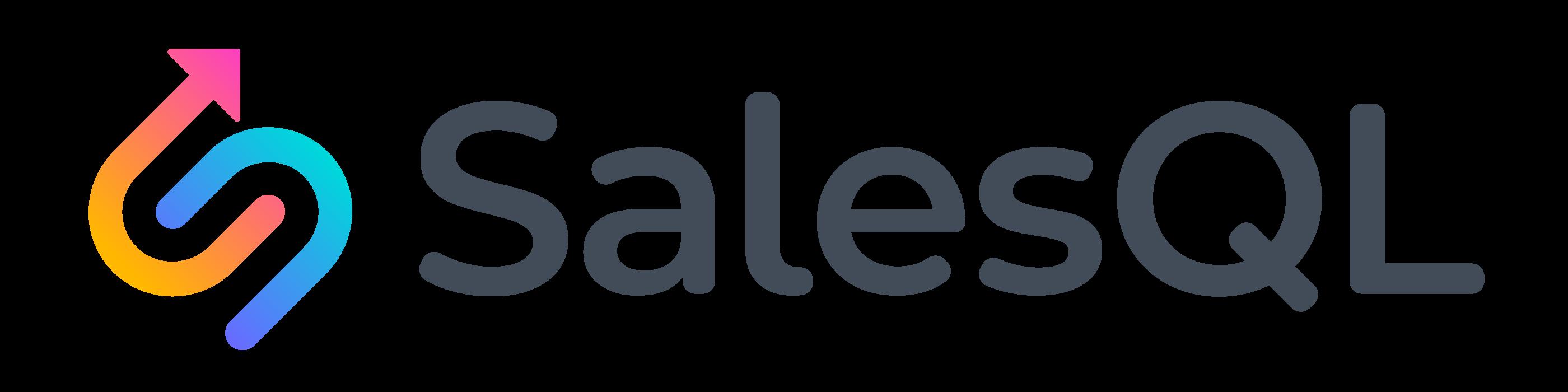 SalesQL