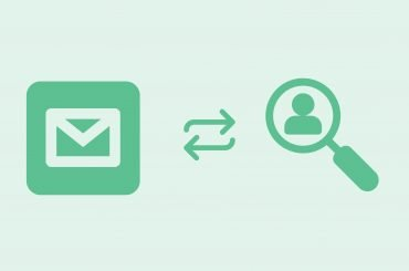 conduct a reverse email lookup banner image 1