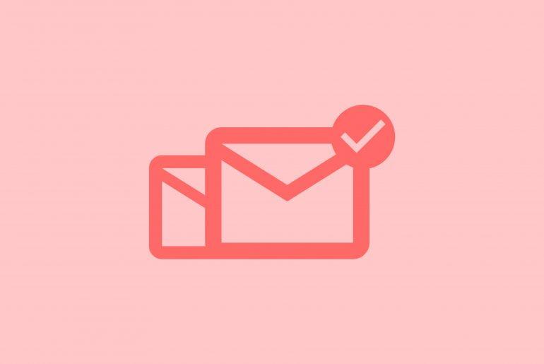 20+ best email verification services