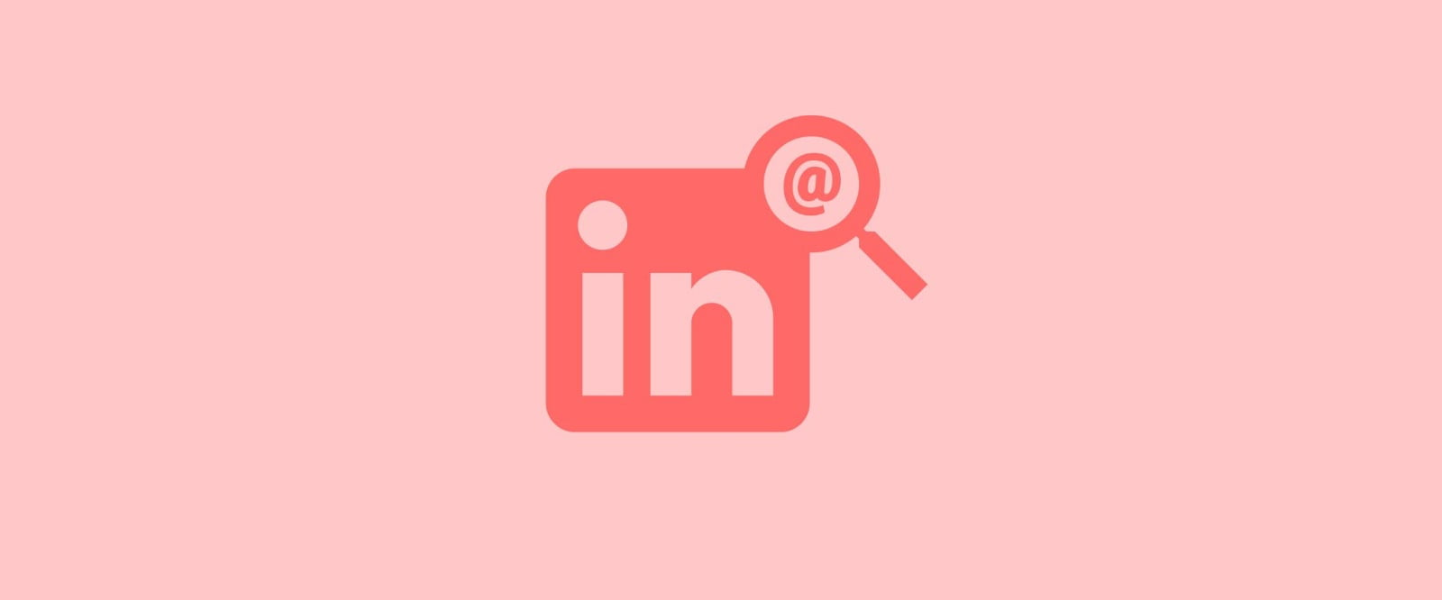 How to Find Email From LinkedIn