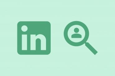 Top 15 Linkedin Lead Generation Strategies
