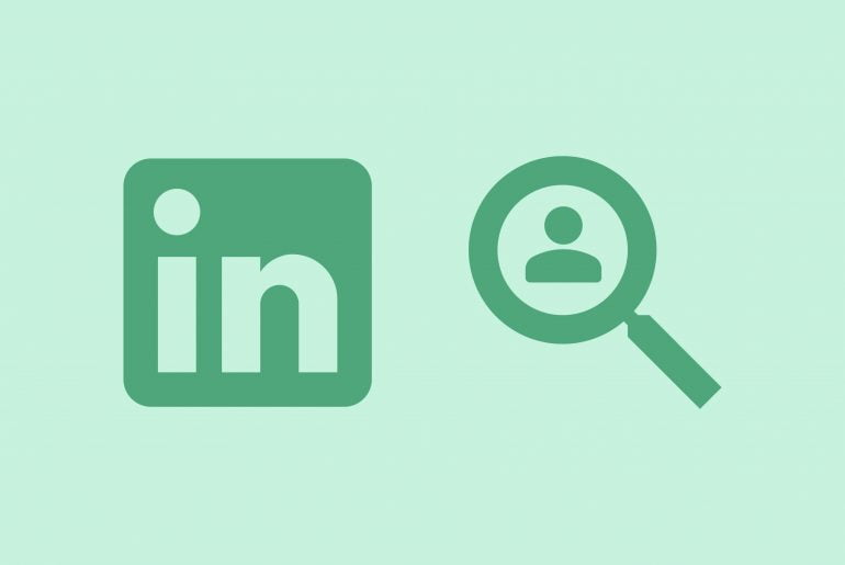Top 15 Linkedin Lead Generation Strategies