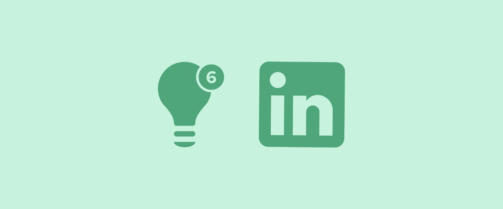 Hacks To Bypass Connection Request Limitations On Linkedin
