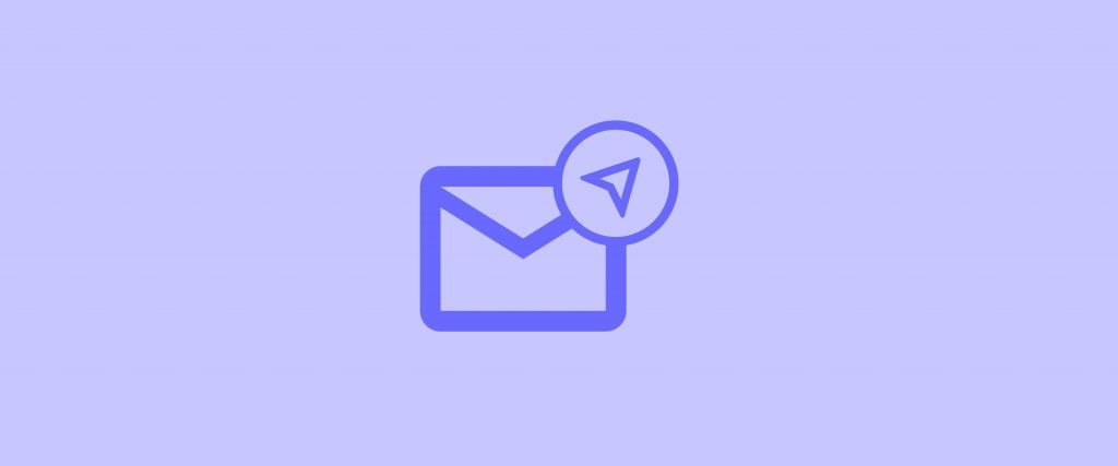 How to send the ideal outreach email